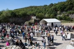 risveglio-delle-cave-cerimonia-119